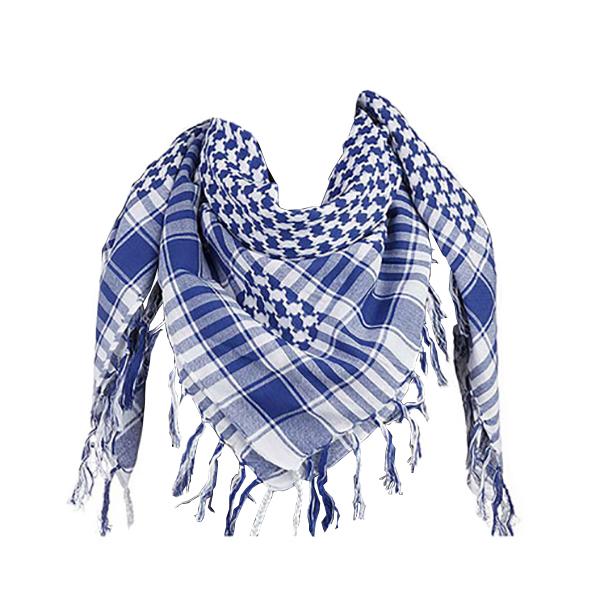 روسری زنانه کد 0020