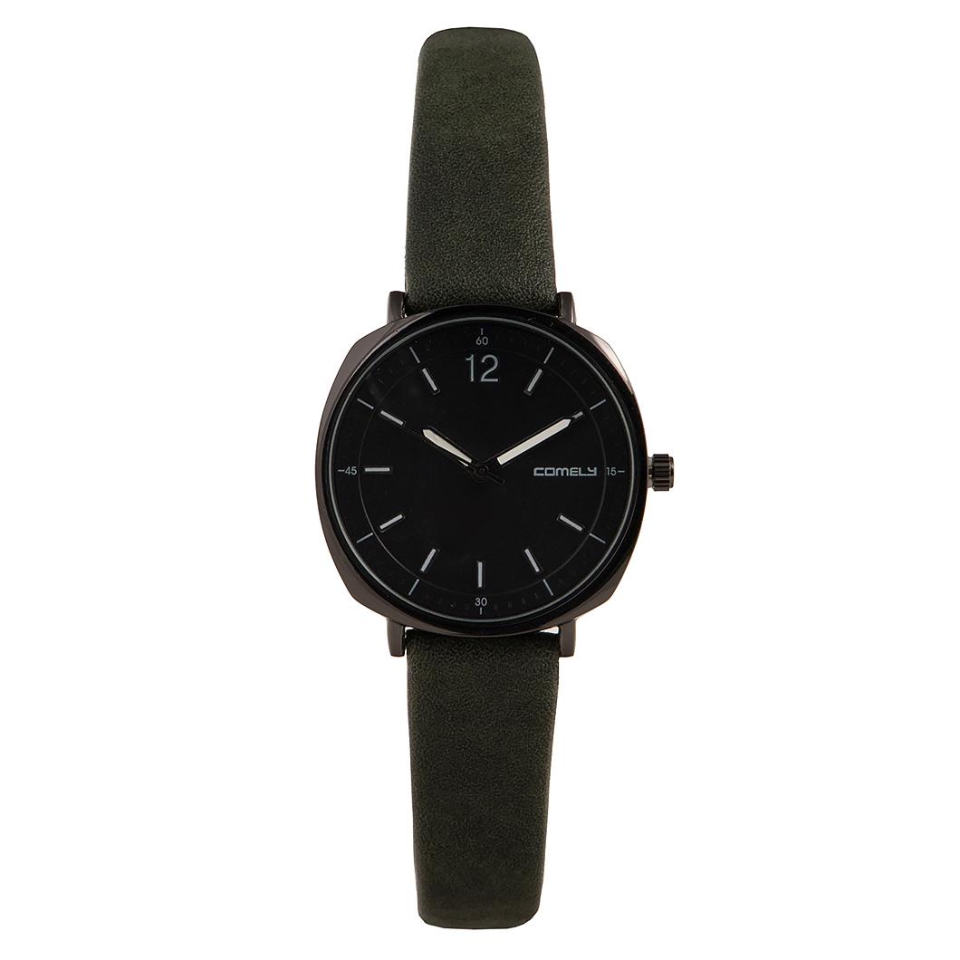 ساعت مچی عقربه ای زنانه کاملی کد W2014 8