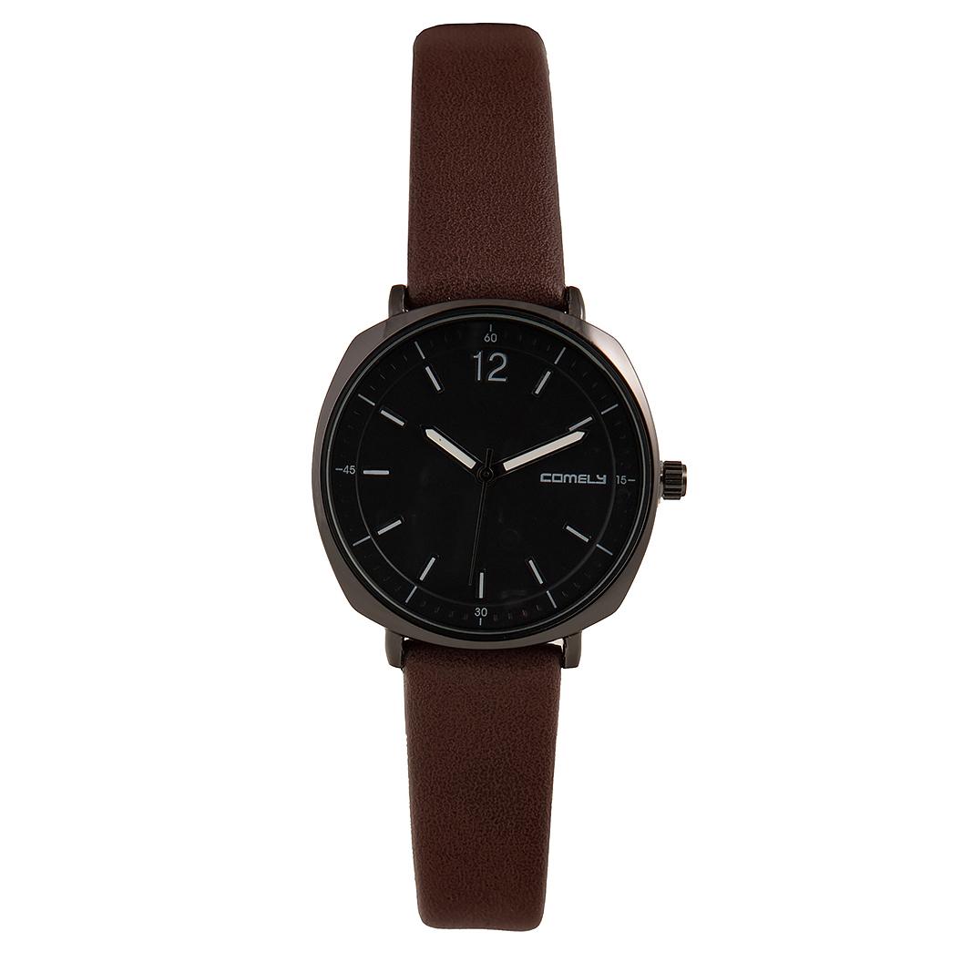 ساعت مچی عقربه ای زنانه کاملی کد W2015