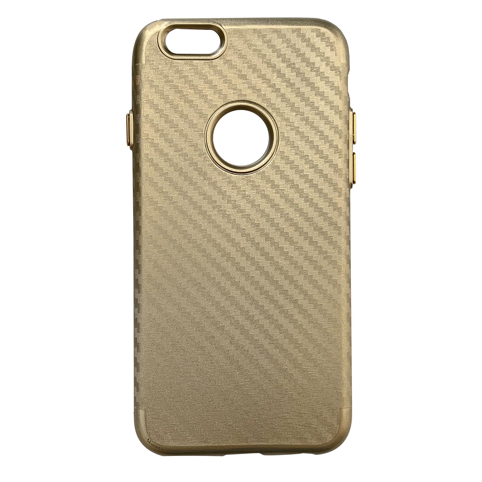 کاور مدل SPF مناسب برای گوشی موبایل اپل iphone 6