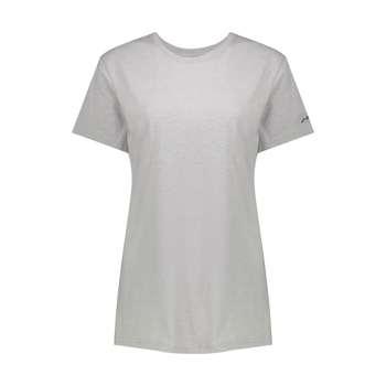 تیشرت ورزشی زنانه بروکس مدل 035-221104016