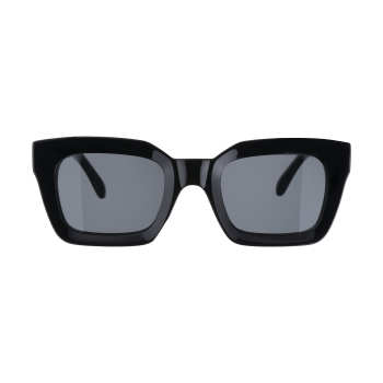 عینک آفتابی مدل BJ5157B
