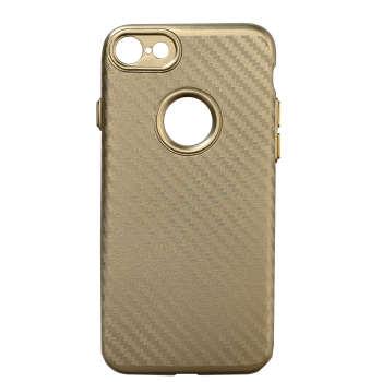 کاور مدل SPF مناسب برای گوشی موبایل اپل iphone 7