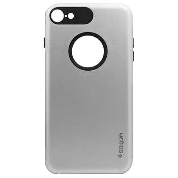 کاور مدل spig-01 مناسب برای گوشی موبایل اپل iphone 6 / 6s