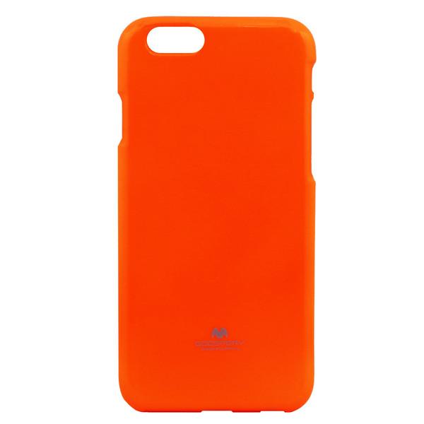 کاور گوسپری مدل gos-01 مناسب برای گوشی موبایل اپل iphone 6 / 6s