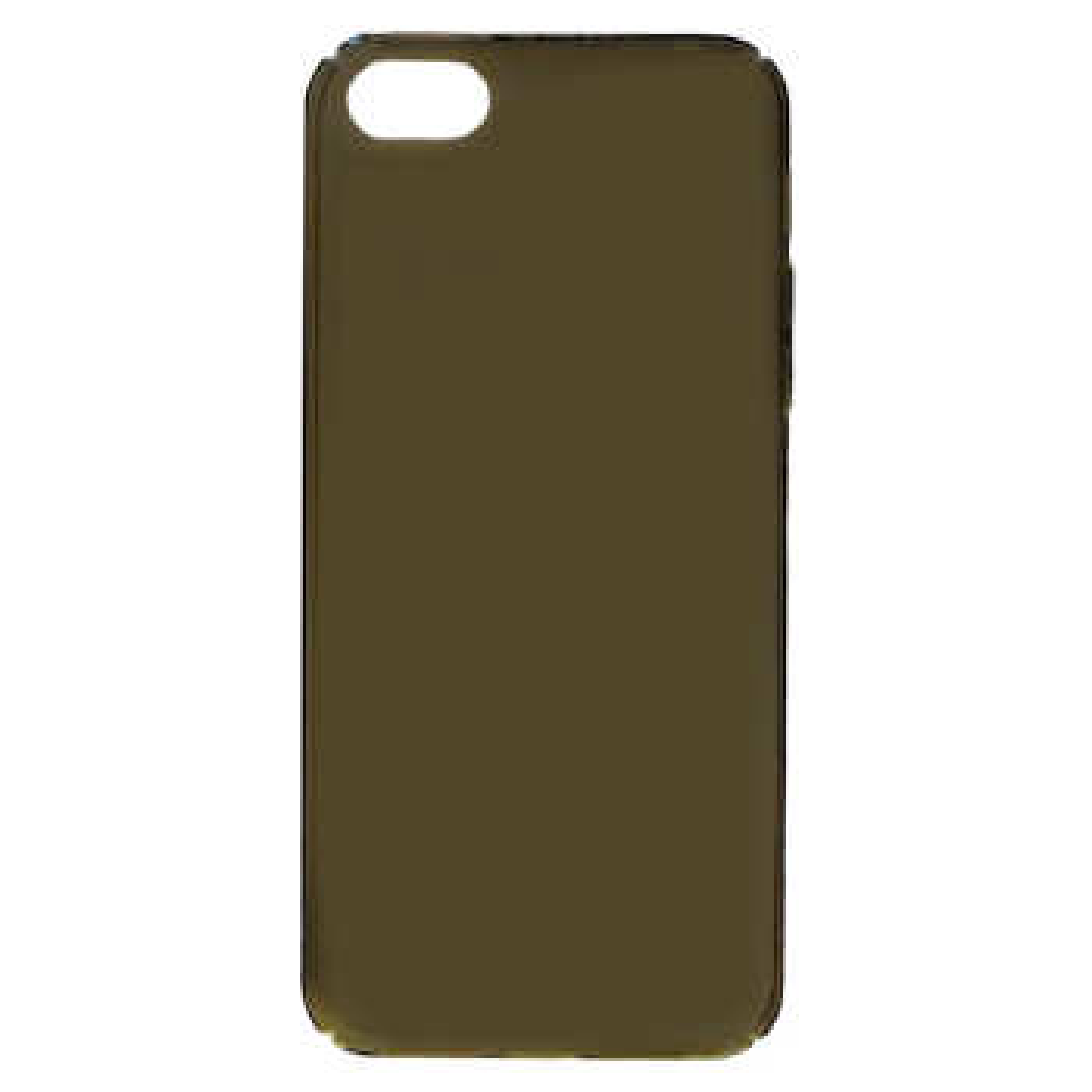 کاور ال جی دی مدل D5 مناسب برای گوشی موبایل اپل iPhone 5/5s/SE