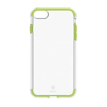 کاور باسئوس مدل YS06 مناسب برای گوشی موبایل اپل iphone 7 Plus