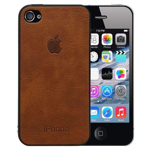 کاور دکین مدل SA-L1 مناسب برای گوشی موبایل اپل iPhone 4 / 4s