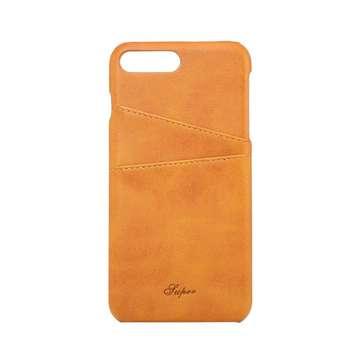 کاور مدل i06 مناسب برای گوشی موبایل اپل Iphone 7 plus/ 8 plus