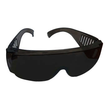 عینک ایمنی کد 505004