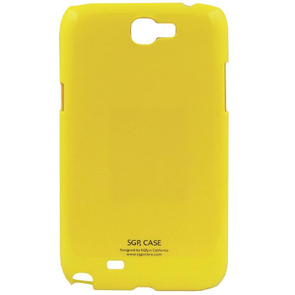 کاور اس جی پی مدل sg-01 مناسب برای گوشی موبایل سامسونگ Galaxy Note 2