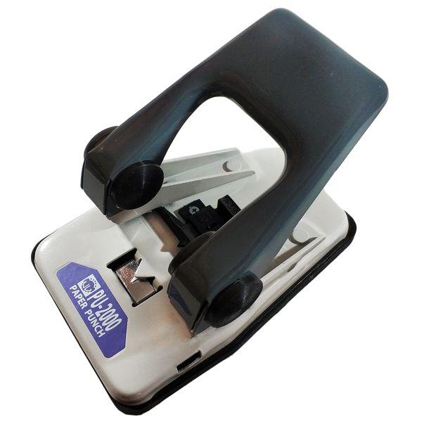 پانچ پگاه مدل PU-2000