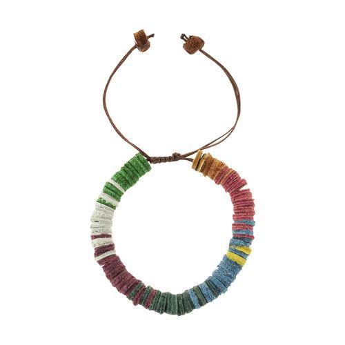 دستبند زنانه لانکا مدل 1603123-MC