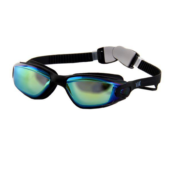 عینک شنای وی کی اسپرت کد 3117