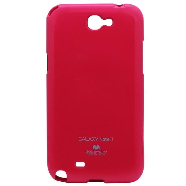 کاور گوسپری مدل goos-01 مناسب برای گوشی موبایل سامسونگ Galaxy Note 2