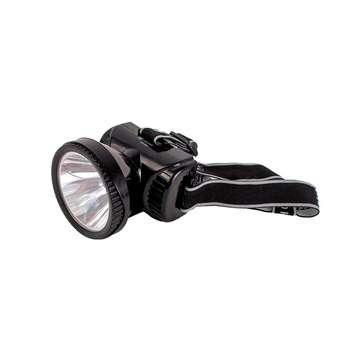 چراغ پیشانی دی پی مدل LED-7035