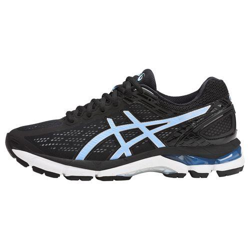 کفش مخصوص دویدن زنانه اسیکس مدل GEL-PURSUE 3