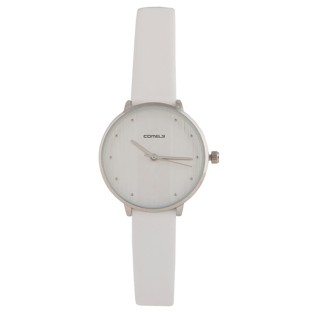 ساعت زنانه برند کاملی کد W2031