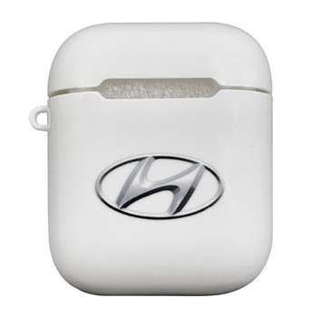 کاور مدل WHT1 مناسب برای کیس اپل ایرپاد