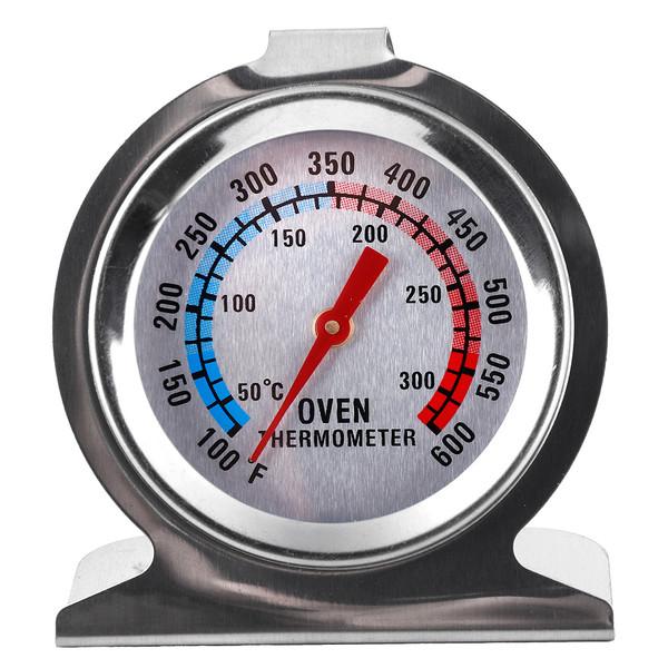 دماسنج فر مدل Oven کد T1
