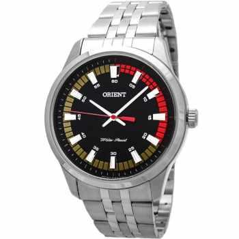 ساعت مچی عقربه ای مردانه اورینت مدل SQC0U004BO-B