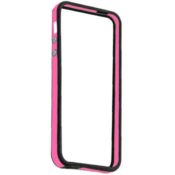 بامپر مدل BP-013 مناسب برای گوشی موبایل اپل iPhone 4/4S