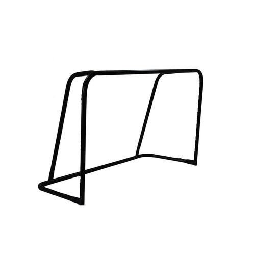 دروازه فوتبال کد 226 بسته 2 عددی