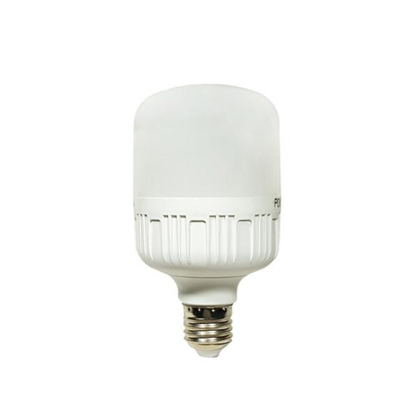 لامپ ال ای دی 20 وات پوکلا مدل SH_0202