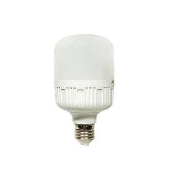 لامپ ال ای دی 40 وات پوکلا کد SH_4040
