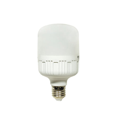 لامپ ال ای دی 40 وات پوکلا مدل SH_4040