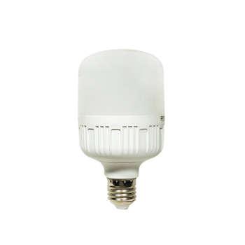 لامپ ال ای دی 50 وات پوکلا کد SH_5005