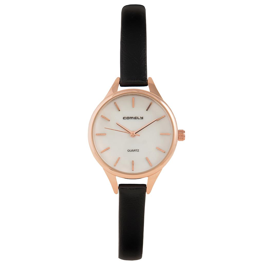 ساعت زنانه برند کاملی کد W2033