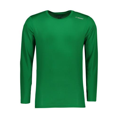 تیشرت ورزشی مردانه بروکس مدل 030-210956311
