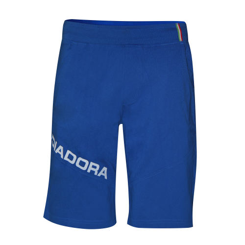 شلوارک ورزشی مردانه دیادورا مدل 161069Bl