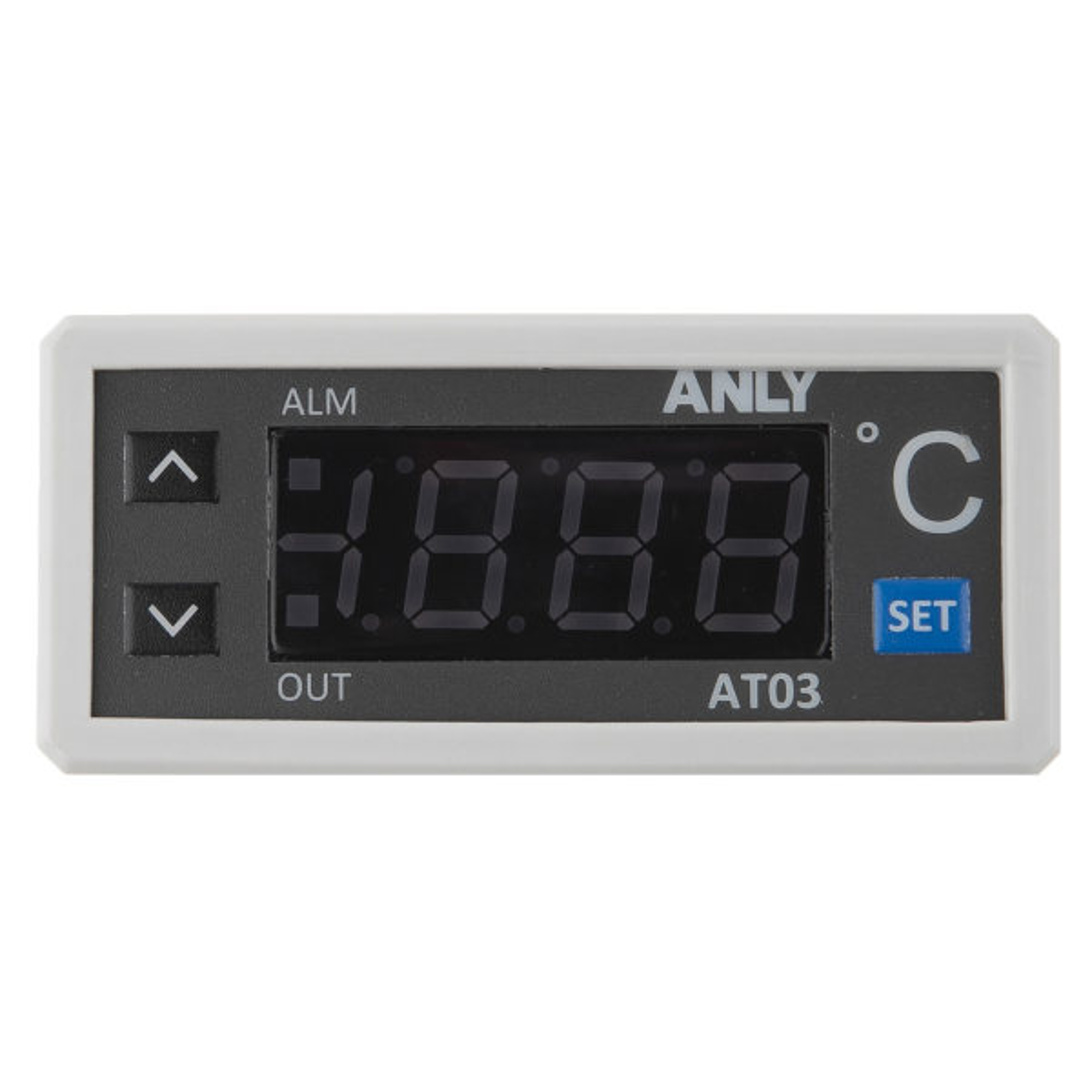 کنترلر دما  آنلی مدل AT03 -  K