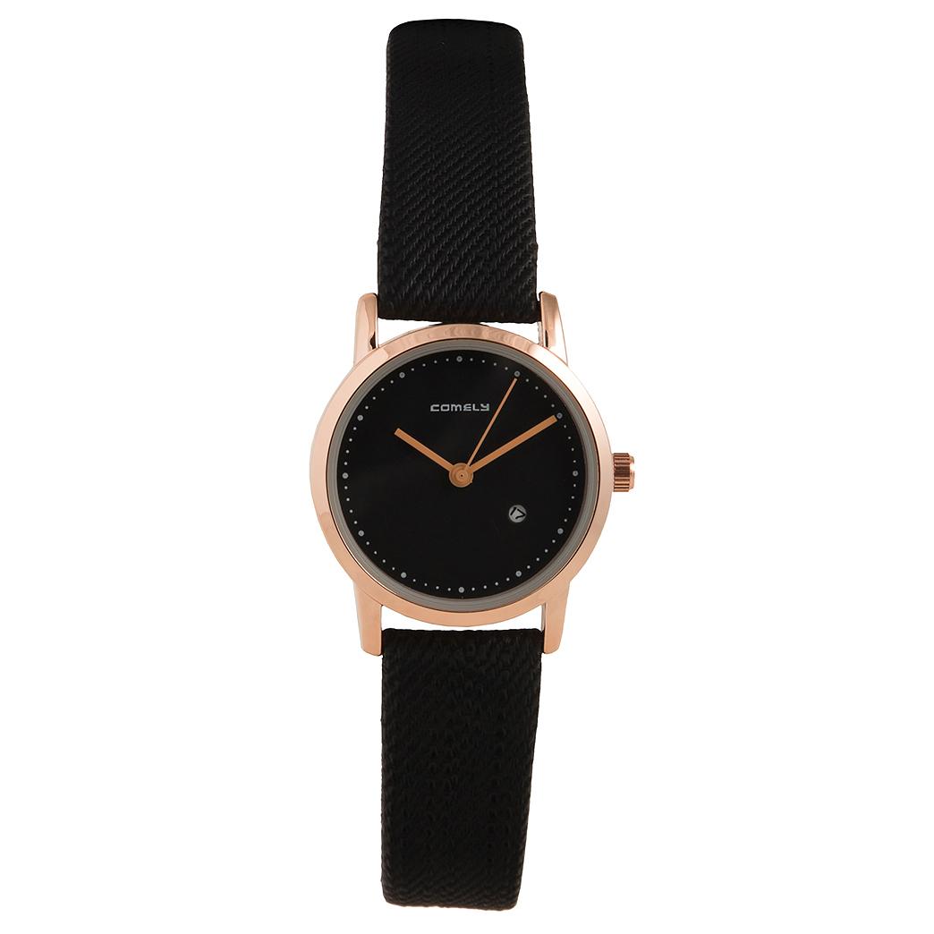 ساعت زنانه برند کاملی کد W2037