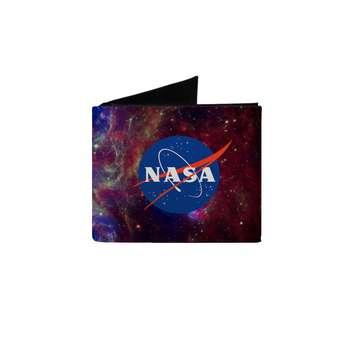 کیف پول طرح ناسا کد kp48