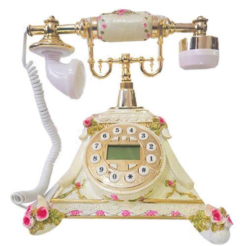 تلفن کلاسیک مدل AY-326A