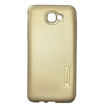 کاور مدل BS مناسب برای گوشی موبایل سامسونگ Galaxy J5 prime