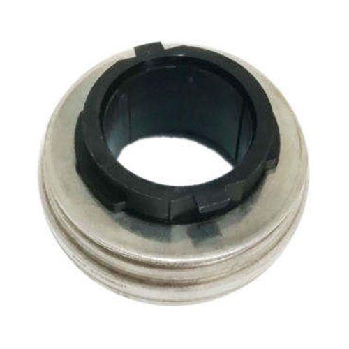 بلبرینگ کلاچ ایساکو کد 2604 مناسب برای پژو 206 و رانا