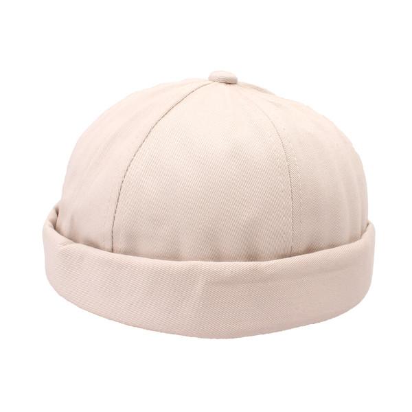 کلاه مردانه مدل Doggirianny