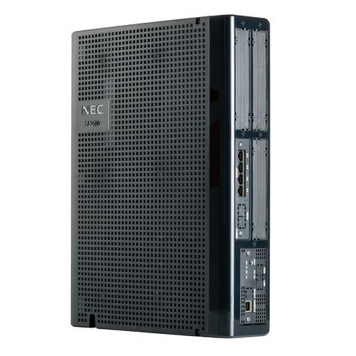 IP PBX ان ای سی مدل SL2100