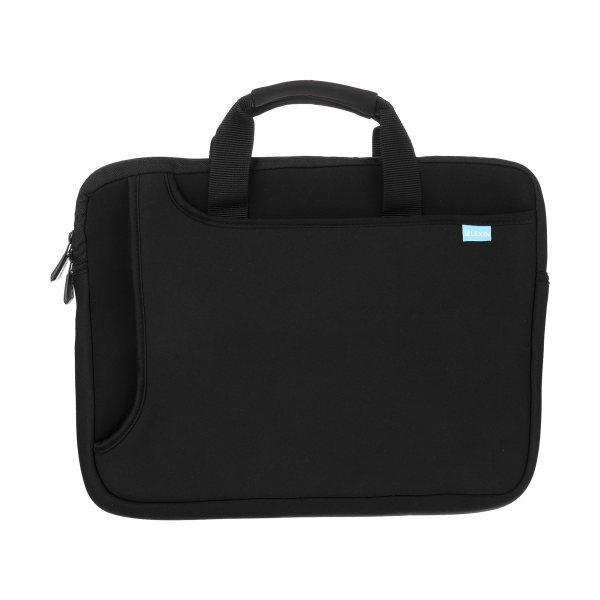 کیف لپ تاپ لکسین مدل Smart Skin مناسب برای لپ تاپ 14 اینچی