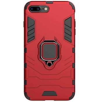 کاور کینگ کونگ مدل GHB01 مناسب برای گوشی موبایل اپل Iphone 7Plus/8Plus