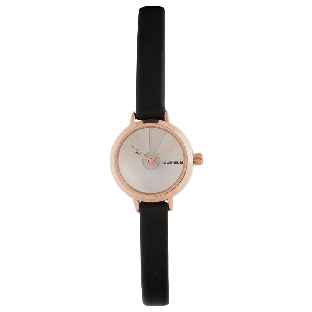 ساعت مچی عقربه ای زنانه کاملی کد W2043 47