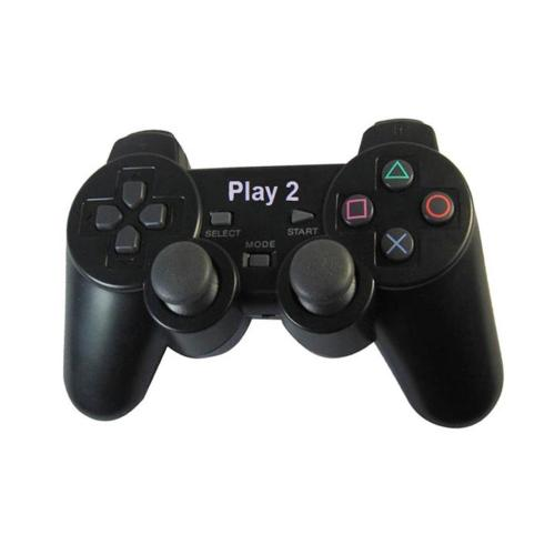 دسته بازی  پلی استیشن 2 مدل P-1