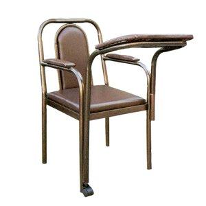 صندلی نماز مدل Namaz-001