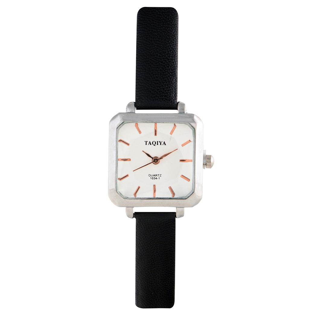 ساعت مچی عقربه ای زنانه تاکیا کد W2050