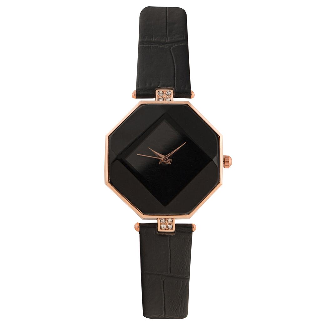 ساعت مچی عقربه ای زنانه تاکیا کد W2052