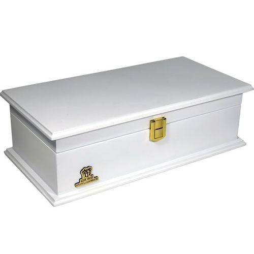 جعبه چای کیسه ای لوکس باکس کد LB102